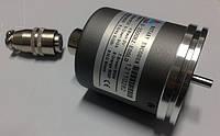 Энкодер вращения CB58 аналог ВЕ-178А5 5В 2500 1024 1000 имп/об преобразователь для станка с ЧПУ