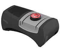 Купить Точилку электрическую Smith's Edge Pro Adjustable