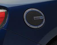 Крышка бензобака Subaru BRZ 2013+ новая оригинал