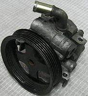 Насос гидроусилителя 1.8TDСi Ford Connect 02-06
