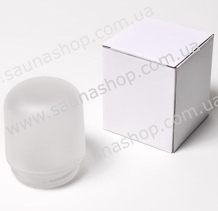 Плафон для светильника Lindner (Lisilux)