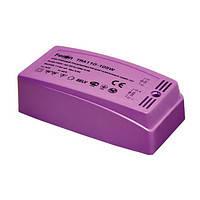 Трансформатор электронный понижающий c защитой Feron TRA110 200W