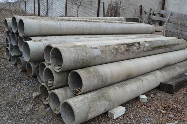 Асбест купить бетон цена раствор цементный марки 1 3