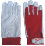 Перчатки комбинированные FLEXY WINTER