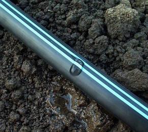 Крапельна стрічка 1000 м, 10 см LABYRINTH(Лабіринт), щілинна, фото 2