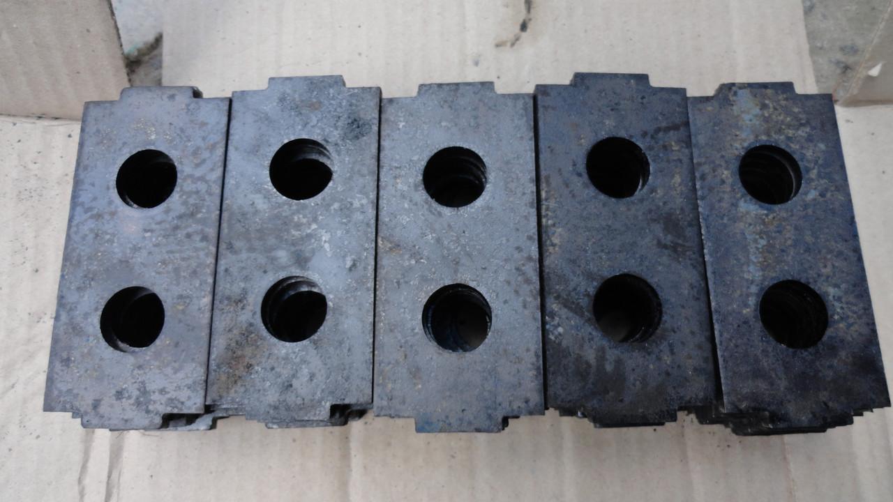 Дробилка дку-2 описание работа щековой дробилки в Ставрополь