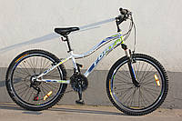 Велосипед 24 Fort Star V-Brake