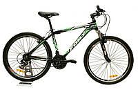 Велосипед 26 Fort Massive V-Brake