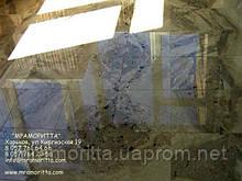 МРАМОРНЫЕ и ГРАНИТНЫЕ ПОЛЫ, мраморная плитка ПОЛИРОВКА