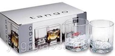 """Набор стаканов 230 мл """"Танго 42943"""" 6 шт., фото 1"""