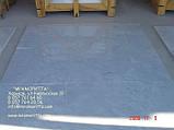 МРАМОРНЫЕ и ГРАНИТНЫЕ ПОЛЫ, мраморная плитка ПОЛИРОВКА, фото 3
