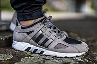 Adidas Equipment Running Support 93 Grey Feather