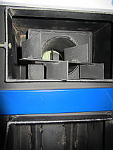 Твердотопливный котел Корди АОТВ -26СТ (26кВт, 6мм), фото 3