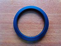 Уплотнительное кольцо холдера 7мм Нова Симонелли