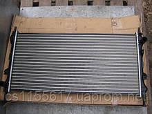 Радиатор охлаждения Termotec D7G019TT новый 2.4Di, TDCi, 2.3 16V на Ford Transit 2000-2014