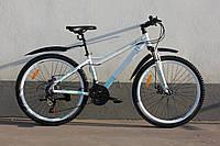Велосипед 26 Fort Contessa DD