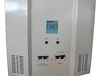 Бытовой стабилизатор напряжения Volter-9 серии HL для дома, дачи, квартиры и т.д.