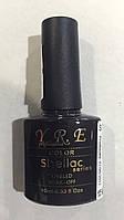 Профессиональный гель-лак ТМ YRE 117, фото 1