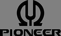 Виниловая наклейка Pioneer 3, фото 1