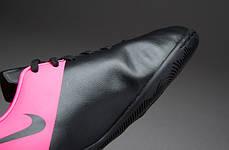 Футзалки Nike JR MERCURIAL VICTORY V IC 651639-006  (Оригинал), фото 3