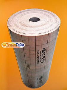 Тепловідбиваюча підкладка E-PEX 040 4мм