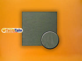 Захисна теплорозподіляюча підкладка E-STONE, (Захисна теплораспределяющая підкладка)
