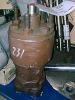 Насос дозатор НД-80