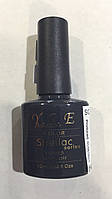 Профессиональный гель-лак ТМ YRE 211, фото 1