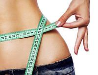О снижении веса