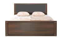 Кровать LOZ Палемо (Гербор ТМ)