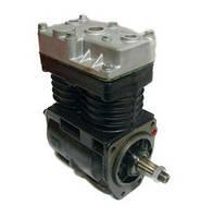 Компрессор (2-х цилиндровый) LP4851 RVI 5001867509