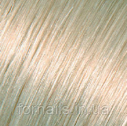 Nila хна для волос Бесцветная, 10 грамм