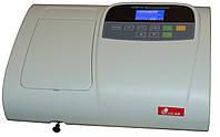 Спектрофотометр ULAB 102
