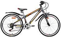 """Подростковый велосипед Winner Avatar 24"""""""