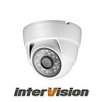 HD-X-1515DIRC внутренняя с фиксированным объективом , 1000 TVL