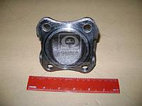 Фланец вала карданного ГАЗ 53,3307,3308 (квадратный) (покупн. ГАЗ). 51-4913-А