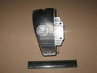 Указатель поворота передний правыйбелый, ВАЗ 2108 (Формула света). УП08.3711-01