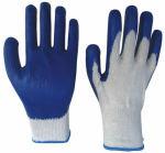 Перчатки комбинированные С9Л