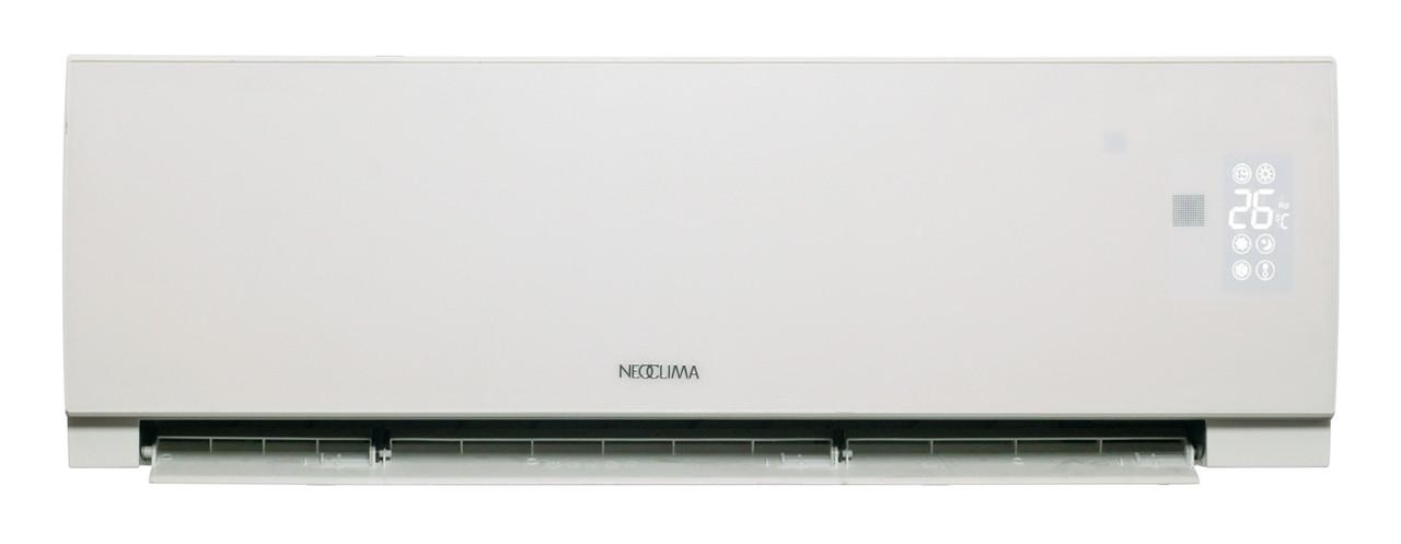 Кондиціонер Neoclima NS/NU12LHXw