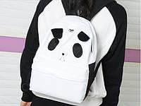 Рюкзак панда Accessories
