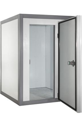 Холодильная камера Polair КХН-4,41, фото 2
