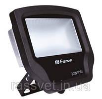 Светодиодный прожектор 30W Feron LL430