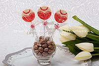 Подарок для девушек на свадьбе Невеста