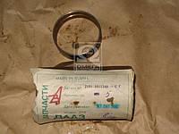 Подшипник вала передний /привода масл.насоса/ (ДЗВ). 21010-101124001, фото 1