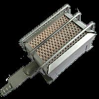 Горелка инфракрасного излучения 0,7 кВт