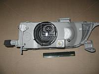 Фара правая Toyota COROLLA 93-97 (TYC). 20-3275-05-2B
