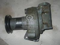 Насос водяной ЯМЗ ЕВРО-2 (ЯМЗ). 7511.1307010-02