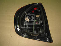Фонарь правый RENAULT CLIO. 01-05/SYMBOL 02-08 (DEPO). 551-1932R-UE-CR, фото 1