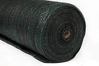 Сетка затеняющая Agreen (Агрин) 60% 4x50м