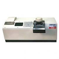 ИК-Анализатор Спектран-119М